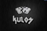 KulosKC