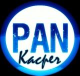 PanKacper