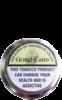 Grand Cairo