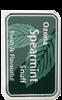 Ozona Spearmint