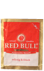 Red Bull Aromatic