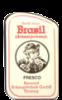 Brasil Fresco