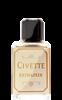 Civette Extrafein